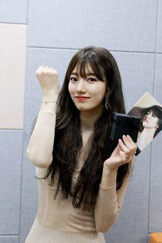 Imagem de suzy, miss a, and bae suji
