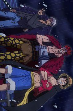 One Piece Anime, Meme One Piece, One Piece Figure, One Piece Series, One Piece Crew, One Piece Funny, One Piece Comic, One Piece Fanart, One Piece Pictures