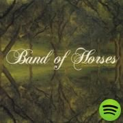 Regreso!! The Funeral, a song by Band of Horses on Spotify
