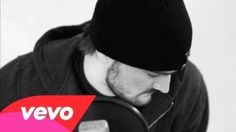 loves me like jesus does eric church - YouTube
