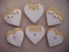 sweet gift for wedding guests | słodki prezent dla gości weselnych
