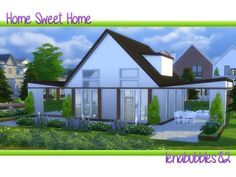 Download link: http://www.thesimsresource.com/downloads/1289779 ♥