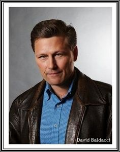 David Baldacci is a bestselling American novelist. Wikipedia Born: August 5, 1960 (age 55), Richmond, Virginia, United States Nationality: American Notable works: Absolute Power Spouse: Michelle Baldacci Movies: Absolute Power, Wish You Well download 33 books by Michelle Baldacci [epub]