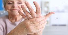 Artrosi? Quai sono i sintomi della malattia? Si può combattere l'artrosi?L'artrosi,chiamata anche osteoartrosi o osteoartrite,porta alla degenerazione de...