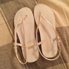 Havaiana'S Sandals
