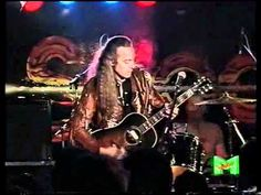 Video search results for john campbell from Dogpile. John Campbell, Lead Men, Rockn Roll, My Music, Music Videos, Blues, Memories, Concert, Youtube