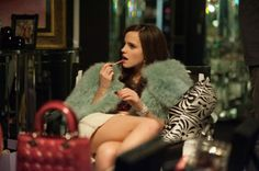 Emma Watson in Sofia Coppola's 'The Bling Ring.'