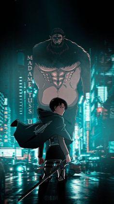 Madara Wallpaper, Aot Wallpaper, Anime Wallpaper Phone, Cool Anime Wallpapers, Anime Scenery Wallpaper, Animes Wallpapers, Aot Anime, Fanarts Anime, Anime Films
