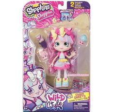 Candy Sweets Shoppies Dolls, Shopkins And Shoppies, Toys For Girls, Kids Toys, Shopkins Wild Style, Num Noms Toys, Nike Iphone Cases, My Little Pony Drawing, Barbie Dream House
