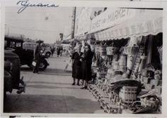 Tijuana 1940?