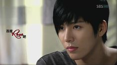 No Min Woo! in My Girlfriend is a Nine-Tailed Fox Asian Actors, Korean Actors, Nine Tailed Fox, No Min Woo, Korean Men, Drama Movies, Book Characters, Attractive Men, Me As A Girlfriend
