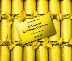 696470_Crackers_480