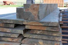beetle-kill-rough-sawn-timbers