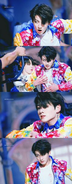 Prince jungkook is beautiful 🤩😍 Kookie Bts, Jungkook Oppa, Maknae Of Bts, Bts Bangtan Boy, Taehyung, Jung Kook, Jung Hyun, Korean Boy Bands, South Korean Boy Band
