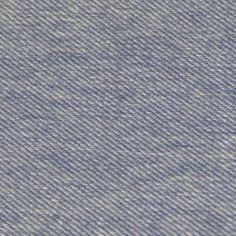 Jeans Fleece | Froy & Dind