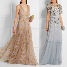 Formal Dresses, Party, Outfits, Style, Fashion, Chic, Woman, Formal Gowns, Tall Clothing