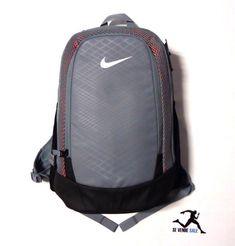 119974a52b3 Mochila Nike Vapor Speed Unitalla en Mercado Libre México