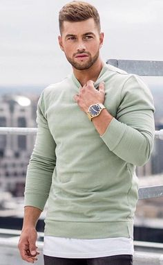 Ali - Inspy for Wes Cool Hairstyles For Men, Cool Haircuts, Hairstyles Haircuts, Haircuts For Men, Short Hair Cuts, Short Hair Styles, High And Tight Haircut, Toddler Haircuts, Fade Haircut