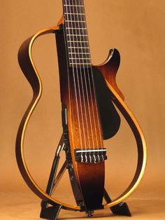 Hang Guitar On Wall, Diy Amplifier, Guitar Building, Music Instruments, Boutique, Life, Guitars, Musical Instruments, Boutiques
