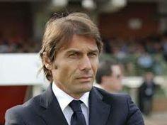 Judi Bola Baru – Liga Eropa di babak 16 besar akan menyajikan pertemuan antara 2 klub Italia, yakni Fio dan Juve. Conte memiliki penilaiannya tersendiri mengenai pertandingan kali ini.