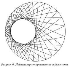 Tatyana Ivanovskaya - The Magic To Erase - page 4 Arte Linear, 3d Art Projects, Graffiti Wall, Tile Art, Fractals, Paper Art, Pattern Design, Symbols, Abstract