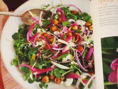 Lajoiedesfleurs.fr Pimenté pétales fleurs comestible cuisine food