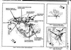 92 camaro rs wiring diagram  | 349 x 313