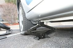 Get the best emergency roadside assistance for replacing a spare tire in various cities of Saudi Arabia. Our professional is available for your help. We offer towing, jumpstarts, car lockout, tire change and more. Car Survival Kits, Wrecker Service, Flatbed Towing, Towing Company, 135i, Reliable Cars, Used Tires, Flat Tire, Simple