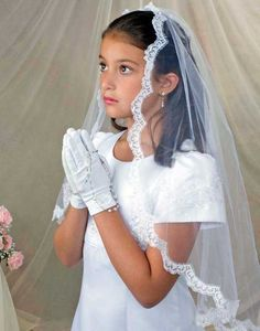 1000+ images about vestidos primera comunion on Pinterest | Vestidos ...Mexican Traditional Clothing For Boys