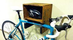 Uw fiets als pronkstuk in de huiskamer - De Standaard: http://www.standaard.be/cnt/dmf20130809_021
