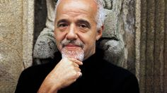 Paulo Coelho: He is the best, he is the one who is transforming the world. Whoever reads his books has his or her life changed forever. - Pilar, Spain