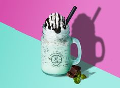 Coffee Png, Japanese Menu, Cheese Tarts, Mood And Tone, Freshly Baked, Mint Chocolate, Tiffany Blue, Mint Green, Coffee Shop