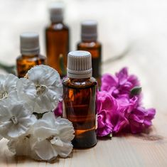 """While they don't """"expire"""" in the way we usually think of that word, they do change, and it's important to know what that means. Unlike foods, there are no firm expiration dates for essential oils. So don't expect mold or mildew to start growing inside your bottle, but do expect some change."""