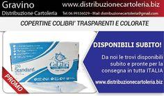 GRAVINO DISTRIBUZIONE Ingrosso Cartoleria Tel. 06.99336029 - 393.2429676  CONSEGNA IN TUTTA ITALIA! Le trovi insieme a tanti altri articoli per la scuola!