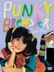 punky brewster.  Unfortunately, I looked like her and so was called by her name... well, I still occasionally do, so I guess until this day.
