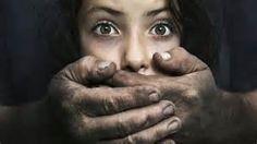 Domestic Violence On Men - Bing Images