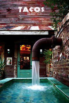 Rosie's Cantina in Huntsville, Alabama.  Restaurant:  Rosie's Mexican Cantina 6125 University Dr., Huntsville, 922-1001 and 7540 S. Memorial Parkway, Huntsville  382-3232.  - Photo by House Of Sims, via Flickr