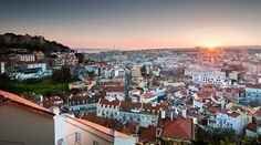 Spending Two Perfect Days In Lisbon - Forbes Travel Guide