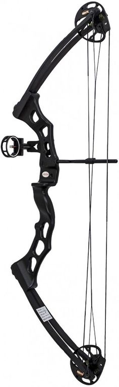 Compound Bow Quad Limb Right Hand Adjustable Archery Outdoor Hunting Sport New #Doesnotapply #Bow #Archery #Outdoor #Sport
