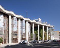 salles de réunions à Palma de Majorque
