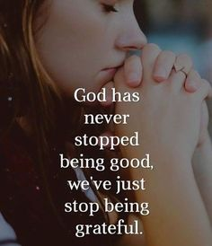 Man this one stung a bit. How often do we judge Gods goodness based on our curre… Man this one stung a bit. How often do we judge Gods … Bible Verses Quotes, Faith Quotes, Me Quotes, Scriptures, Gospel Quotes, Qoutes, Affirmations, Quotes About God, Faith In God