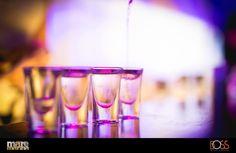 Επιτέλους Σάββατο και το BOSS σε περιμένει με την καλύτερη διάθεση. Κοκτέιλςμουσική και θέα. Εσυ φέρε μόνο την καλή παρέα...! Boss Exclusive Bar Mαρίνα Φλοίσβου Κτίριο 6-Παλαιό Φάληρο info@maremarina.gr  #Saturdaynight #Saturdaynightmoodon #coctails #view #likeaboss