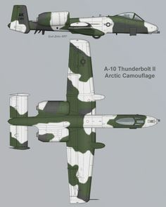 Camouflage Colors, Military Jets, Arctic, Ww2, Alaska, Fighter Jets, Aviation, Aircraft, Vehicles