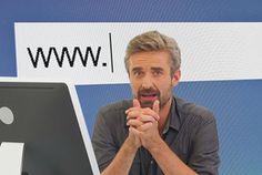 Jak na Internet I: Základy používání Internetu