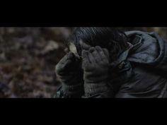 The Road Trailer // le bien vs le mal Post Apocalypse, Film Science Fiction, Trailer Peliculas, Free Trailer, Book Trailers, Horror Show, Survival Life, Drama Movies, I Movie
