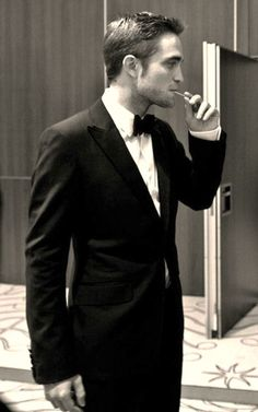 Cannes 2012, toothpick -- Best pic
