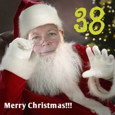Have a listen to our latest podcast, Merry Christmas Bees - KM038