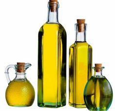 Que o uso dos óleos para fins estéticos estão na moda a alum tempo não restam duvidas, mas será que você conhece todas as funções? Os óleos estão com tudo, até mesmo em forma de protetor solar e...