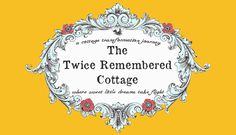 The Twice Remembered Cottage - A Cottage Transformation Journey magnetic scrabble board Red Cottage, Cottage Style, Magnetic Scrabble Board, Make Your Own, Make It Yourself, How To Make, Red Kitchen Cabinets, Kitchen Vignettes, Faux Fireplace