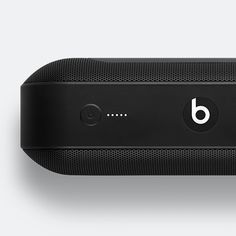 Shop the new Pill+ for sound bigger than its size. Beats Pill+ is designed to fill the room with a rich clear sound field that has as much power as it does definition.